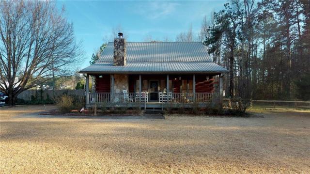 564 Bar J Road, Temple, GA 30179 (MLS #6502412) :: Iconic Living Real Estate Professionals