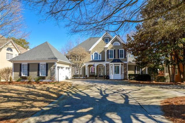 5185 Cottage Farm Road, Johns Creek, GA 30022 (MLS #6503196) :: North Atlanta Home Team