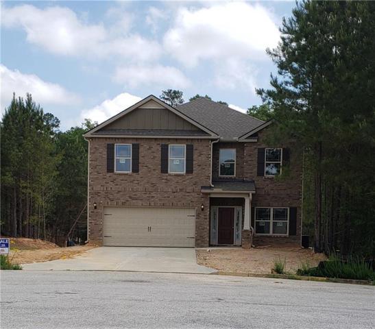 3297 Bellingham Way, Lithia Springs, GA 30122 (MLS #6503206) :: North Atlanta Home Team