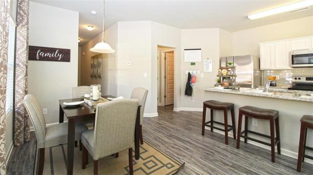 4058 Wortham Way, Decatur, GA 30034 (MLS #6503926) :: RE/MAX Paramount Properties