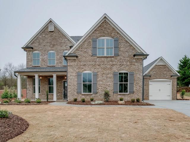 6990 Concord Brook Lane, Cumming, GA 30028 (MLS #6504429) :: The Cowan Connection Team