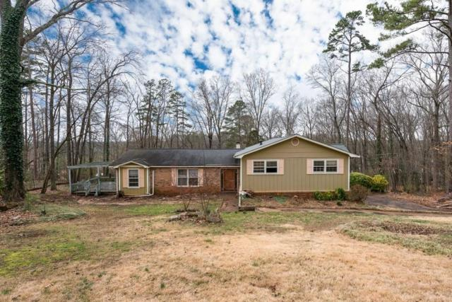 4035 Sussex Place, Marietta, GA 30066 (MLS #6504523) :: North Atlanta Home Team