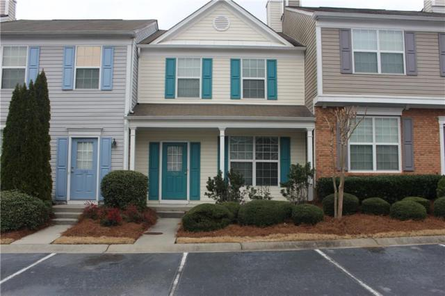 1042 Annazanes Court, Alpharetta, GA 30004 (MLS #6504771) :: Kennesaw Life Real Estate