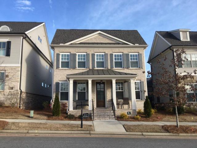 6440 Bellmoore Park Lane, Johns Creek, GA 30097 (MLS #6504951) :: Kennesaw Life Real Estate