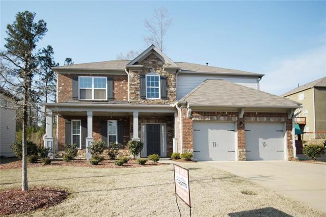 5610 Enfield Way, Suwanee, GA 30024 (MLS #6505053) :: North Atlanta Home Team