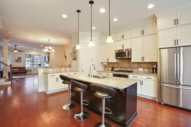2421 Gatebury Circle, Chamblee, GA 30341 (MLS #6505112) :: Iconic Living Real Estate Professionals