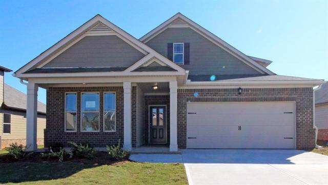 562 Carleton Place, Locust Grove, GA 30248 (MLS #6505398) :: RE/MAX Paramount Properties