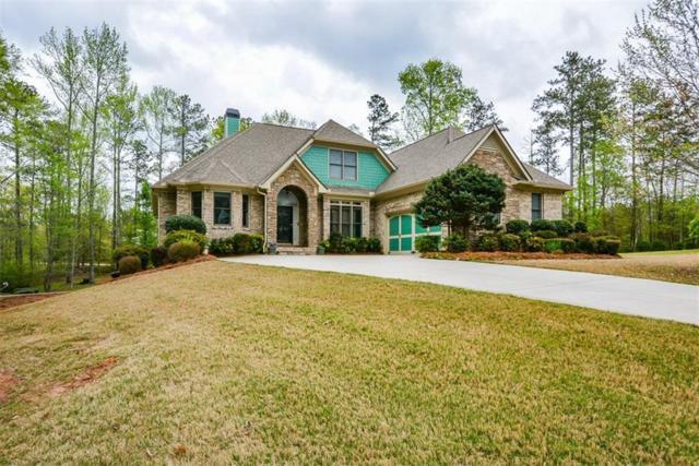7290 Bluewater Lane, Douglasville, GA 30135 (MLS #6505968) :: Iconic Living Real Estate Professionals