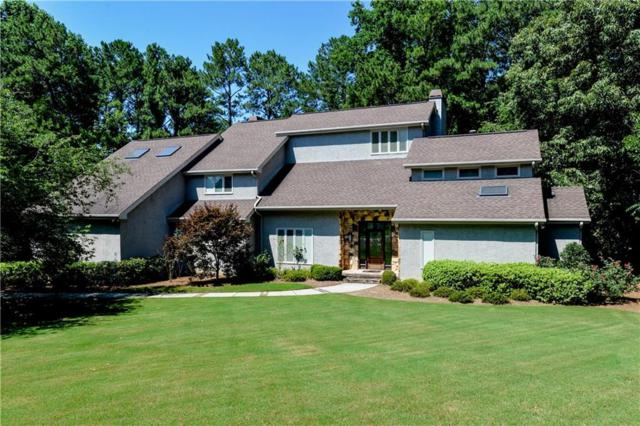 5480 Errol Place, Sandy Springs, GA 30327 (MLS #6506716) :: The Zac Team @ RE/MAX Metro Atlanta