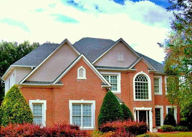 303 Wynfield Estates Drive, Roswell, GA 30075 (MLS #6506991) :: Kennesaw Life Real Estate