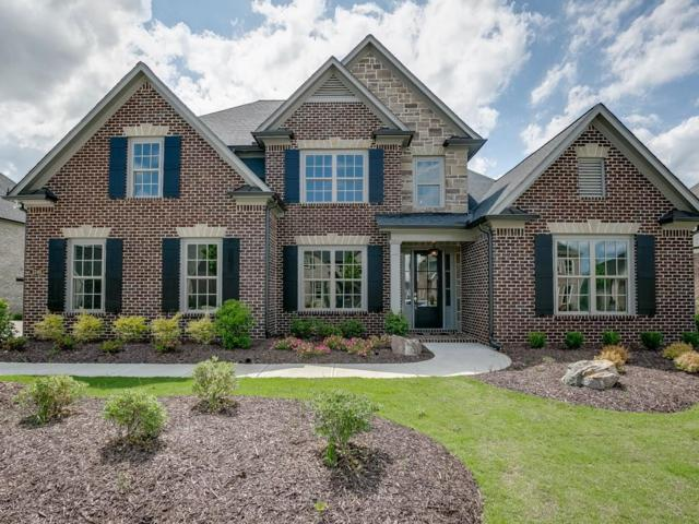 3240 Carswell Bend, Cumming, GA 30028 (MLS #6507574) :: Iconic Living Real Estate Professionals