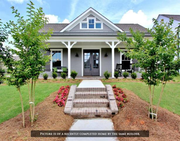 108 Park E, Canton, GA 30115 (MLS #6507610) :: KELLY+CO