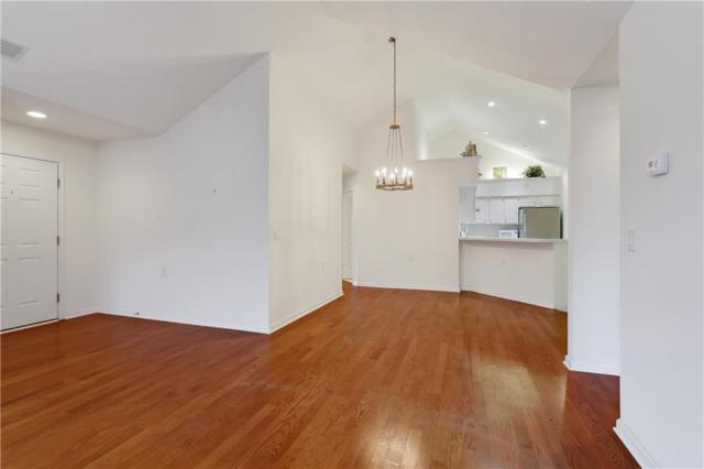 4302 Village Lane, Roswell, GA 30075 (MLS #6508396) :: RE/MAX Paramount Properties