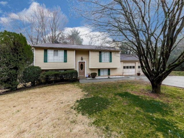 135 Worthington Hills Trace, Roswell, GA 30076 (MLS #6508952) :: Rock River Realty