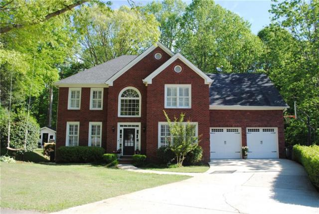 4030 Chipley Court, Roswell, GA 30075 (MLS #6509249) :: Iconic Living Real Estate Professionals