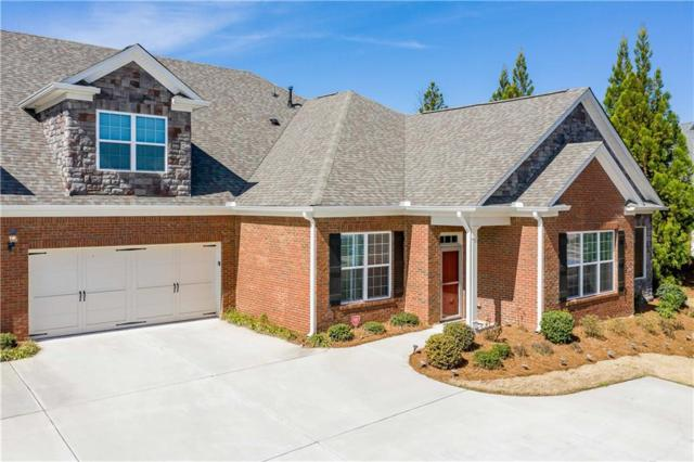 303 Haven Circle, Douglasville, GA 30135 (MLS #6509608) :: Iconic Living Real Estate Professionals
