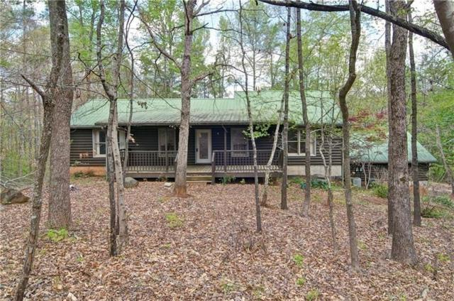 1415 Hendon Road, Woodstock, GA 30188 (MLS #6510489) :: Path & Post Real Estate