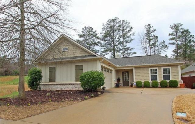 642 Riverwood Pass, Dallas, GA 30157 (MLS #6510629) :: Iconic Living Real Estate Professionals
