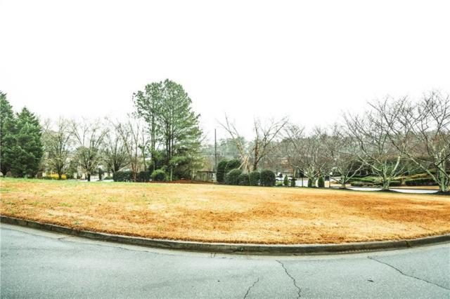605 Reeves Hill Point, Lawrenceville, GA 30043 (MLS #6510678) :: The Zac Team @ RE/MAX Metro Atlanta