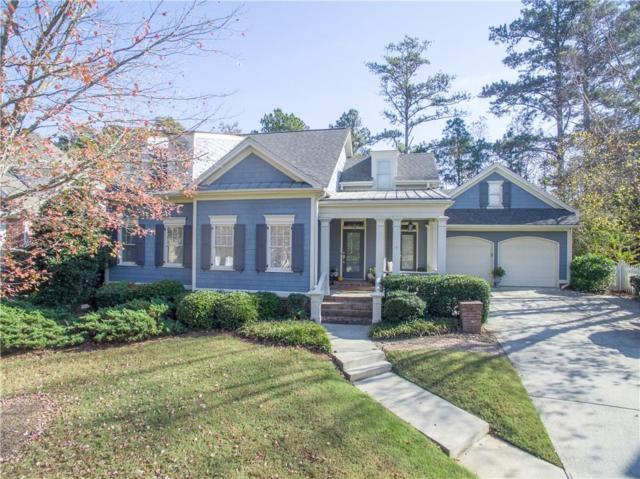 962 Allen Lake Path, Suwanee, GA 30024 (MLS #6511026) :: Kennesaw Life Real Estate