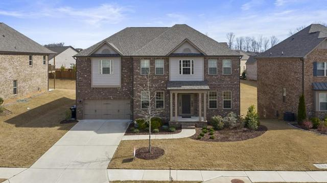 2655 Alpine Terrace, Cumming, GA 30041 (MLS #6511115) :: The Zac Team @ RE/MAX Metro Atlanta