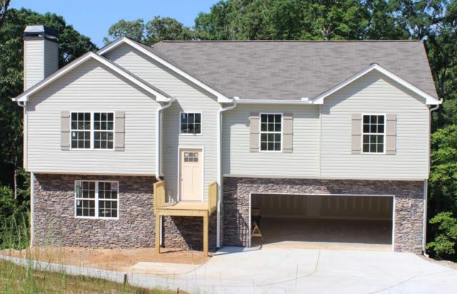 2276 Smallwood Springs Drive, Gainesville, GA 30507 (MLS #6511339) :: RE/MAX Paramount Properties