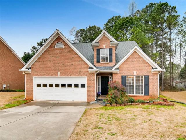 1211 Liverpool Pointe, Lawrenceville, GA 30046 (MLS #6511588) :: Kennesaw Life Real Estate