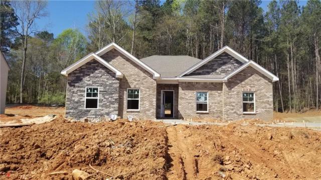 532 Palmetto Oaks Trail, Palmetto, GA 30268 (MLS #6511648) :: North Atlanta Home Team