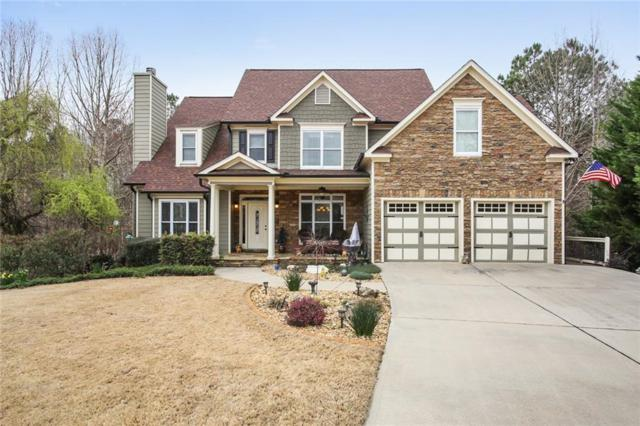 149 Sweetwater Creek Trail, Canton, GA 30114 (MLS #6512139) :: Iconic Living Real Estate Professionals