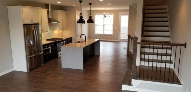 762 Winton Way, Atlanta, GA 30312 (MLS #6512171) :: Iconic Living Real Estate Professionals