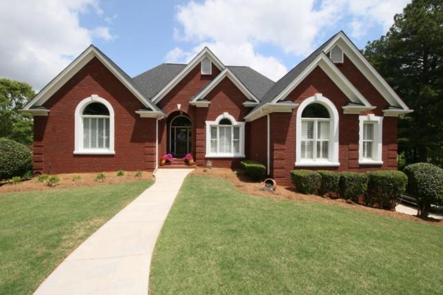5100 Turnberry Place, Monroe, GA 30656 (MLS #6512339) :: North Atlanta Home Team