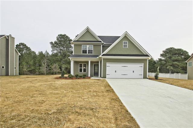 1950 Crescent Moon Drive, Conyers, GA 30012 (MLS #6512520) :: The Cowan Connection Team