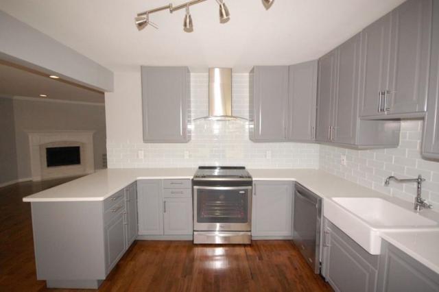 1180 Vickers Street SE, Atlanta, GA 30316 (MLS #6513010) :: Kennesaw Life Real Estate