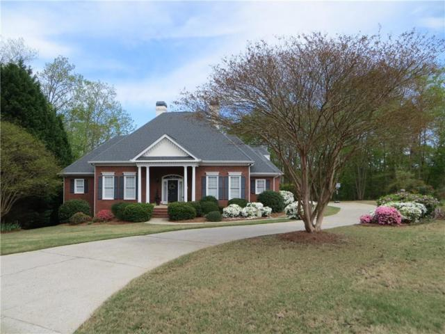 29 Saint Ives Lane, Winder, GA 30680 (MLS #6513078) :: The Zac Team @ RE/MAX Metro Atlanta