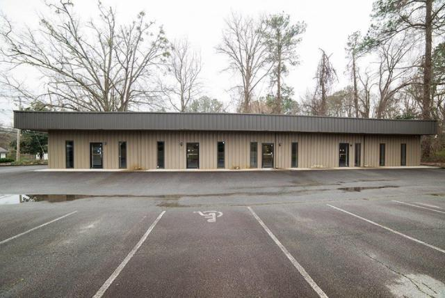 468 Northdale Road, Lawrenceville, GA 30046 (MLS #6513232) :: RE/MAX Paramount Properties