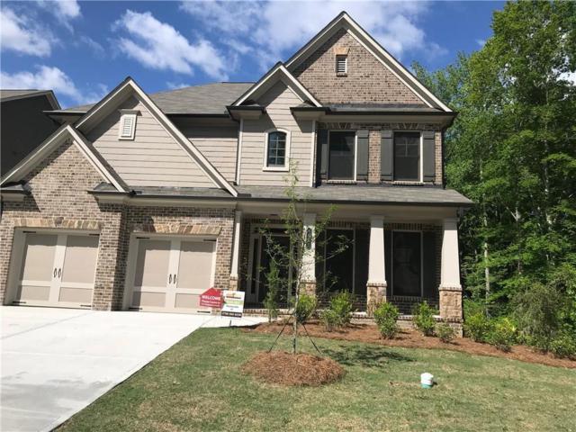 5072 Park Vale Drive, Sugar Hill, GA 30518 (MLS #6513759) :: Iconic Living Real Estate Professionals