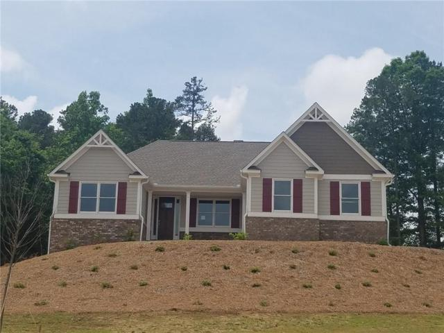 264 Bear Cub Way, Bogart, GA 30622 (MLS #6514565) :: North Atlanta Home Team