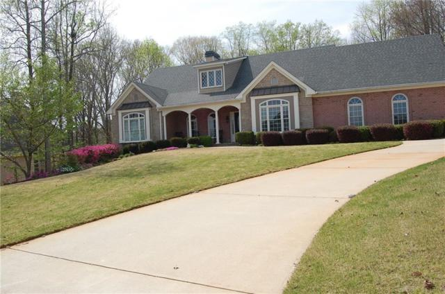 4515 Waterton Circle, Hoschton, GA 30548 (MLS #6514905) :: Iconic Living Real Estate Professionals