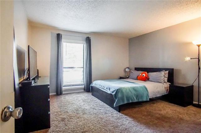 707 River Run Drive, Sandy Springs, GA 30350 (MLS #6516873) :: RE/MAX Paramount Properties