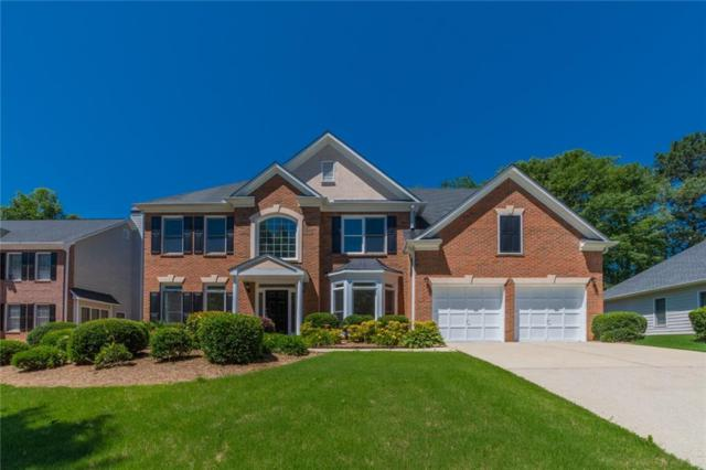 3800 Stonebriar Court, Duluth, GA 30097 (MLS #6517013) :: Iconic Living Real Estate Professionals
