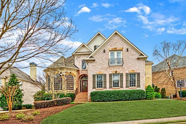 12790 Wyngate Trail, Alpharetta, GA 30005 (MLS #6518178) :: Path & Post Real Estate