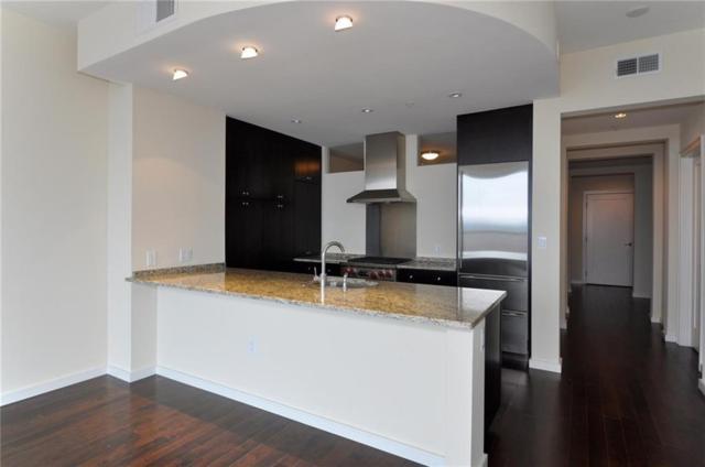3325 Piedmont Road NE #1604, Atlanta, GA 30305 (MLS #6518560) :: RE/MAX Paramount Properties