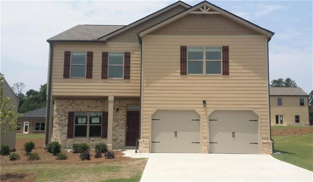 9795 Carrick Drive, Jonesboro, GA 30236 (MLS #6519029) :: North Atlanta Home Team