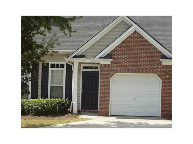 9662 Pine Court, Union City, GA 30291 (MLS #6519647) :: Iconic Living Real Estate Professionals