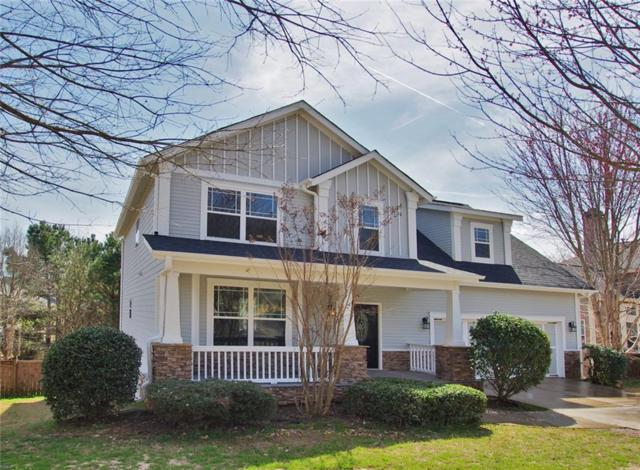 1783 Boulder Walk Lane SE, Atlanta, GA 30316 (MLS #6520462) :: The Zac Team @ RE/MAX Metro Atlanta