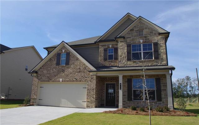 4254 Sharpton Park Drive, Auburn, GA 30011 (MLS #6520757) :: Iconic Living Real Estate Professionals