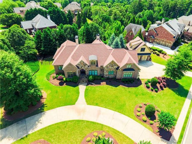 2330 Wood Falls Drive, Cumming, GA 30041 (MLS #6520846) :: North Atlanta Home Team