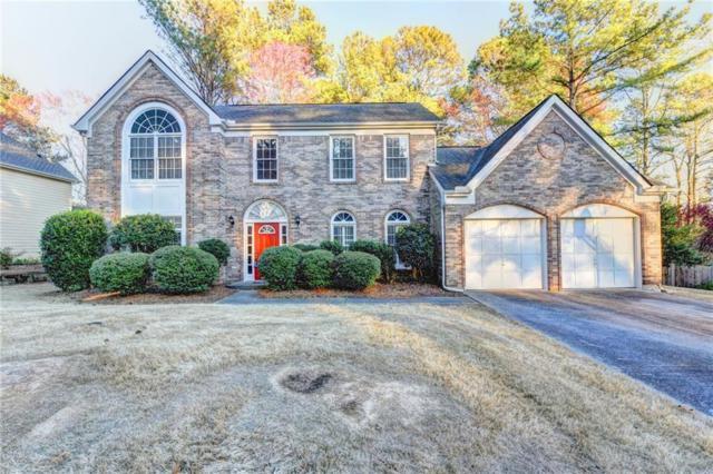 2103 Harbor Wood Circle, Woodstock, GA 30189 (MLS #6521251) :: North Atlanta Home Team