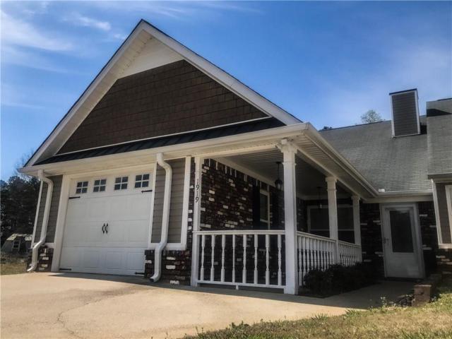1919 School House Lane, Temple, GA 30179 (MLS #6522571) :: RE/MAX Paramount Properties