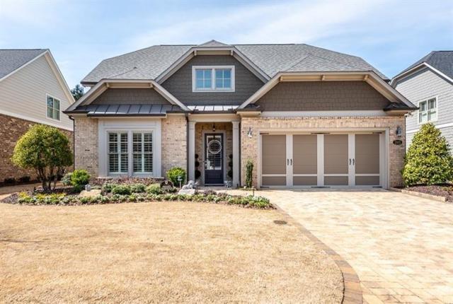 2015 Creekstone Point Drive, Cumming, GA 30041 (MLS #6523027) :: RE/MAX Paramount Properties
